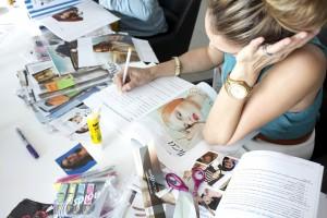 Curso Intensivo de Personal Shopper y Personal Styling: 3 Días en Español en Miami, Nueva York y México