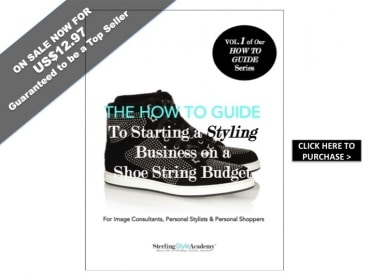 How-To-Start-a-Styling-Business-on-a-Shoe-String-Budget-12.97-Purchase-370x280
