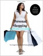Personal-Shopping-eCertification-Program-Book-Coverjpg-370x480
