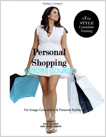 Personal-Shopping-eCertification-Program-Book-Coverjpg-370x480