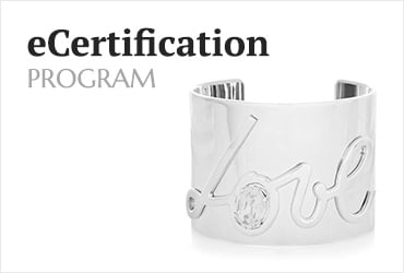 eCertification Program