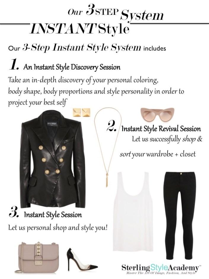 Hire an Image Consultant, Personal Stylist and Personal Shopper in New York, Miami, Los Angeles, London, Paris, Milan, Lebanon, Dubai & Abu Dhabi UAE, and in Jeddah & Riyadh Saudi Arabia