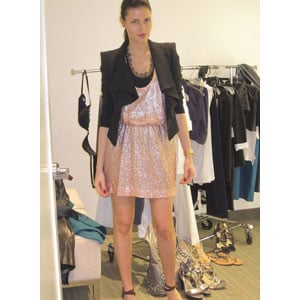 Receive-hands-on-style-and-fashion-training-at-the-Sterling-Style-Academy