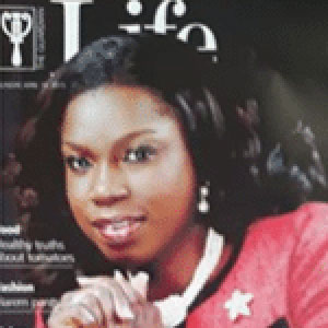 Janet Adetu Sterling-Style-Academy-Graduate-Success-Story