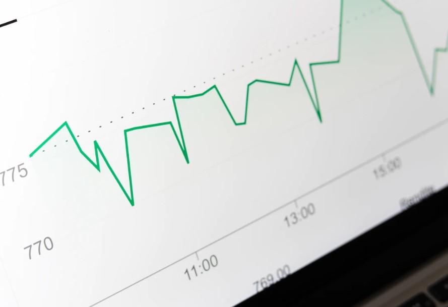 Economics: Price Decrease