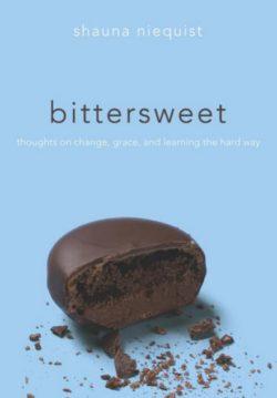 Bittersweet, By: Shauna Niequist