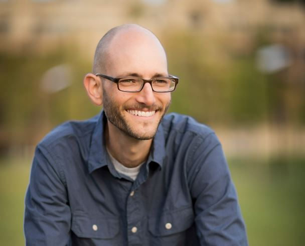 Writer Reid Mitenbuler Does His Shortest Interview Ever