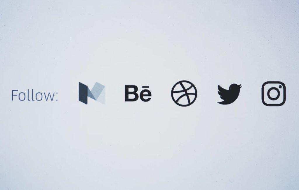 Just Click Retweet, It's Easier