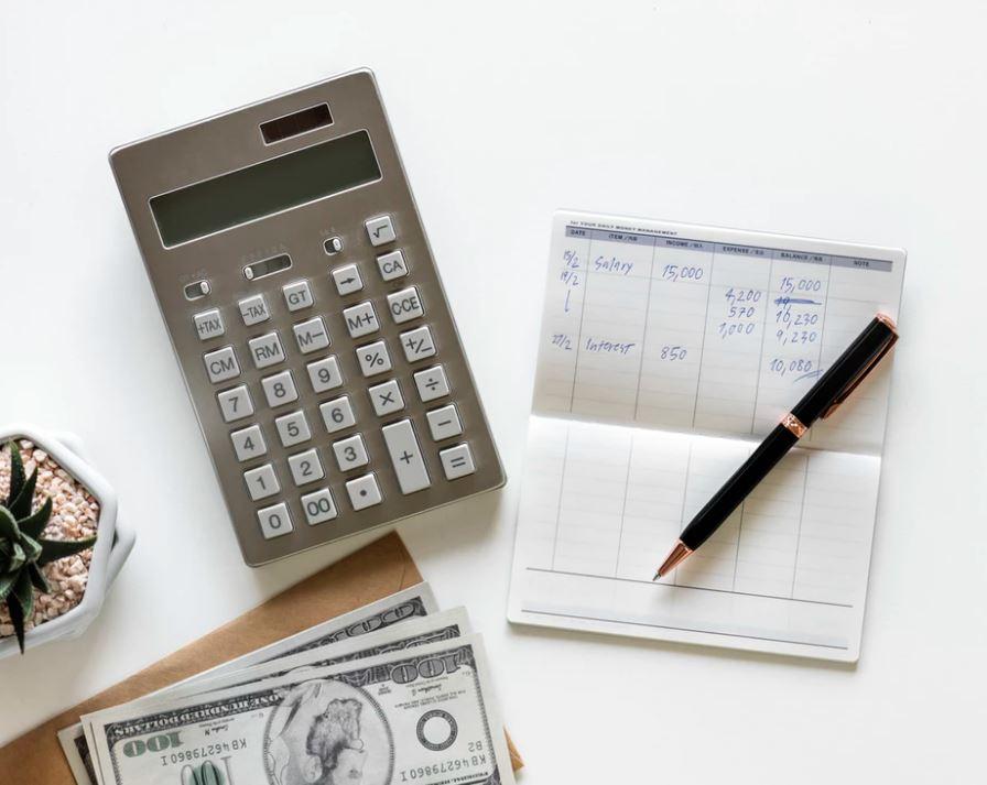 Economics 101: Interest Rate
