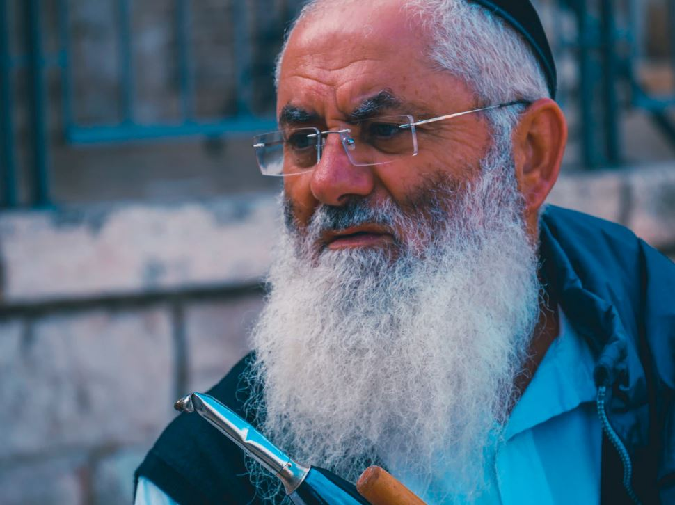 What Is Mohel?