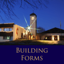 Building Forms