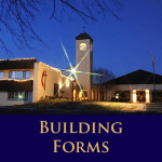 Building Forms1