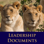 Leadership Documents1