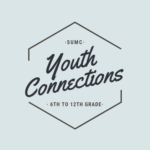 Youth Ministries — Sterling United Methodist Church