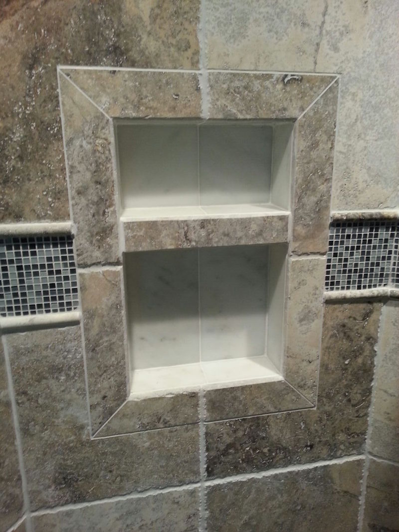 Perk Up Your Bathroom with Expert Bathroom Remodeling in