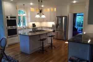 Home Remodeling Atlanta