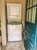Laundry - Mud Room Before 2