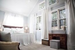 Master Bedroom After 2