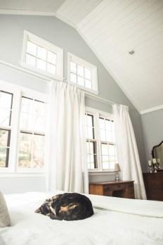 Master Bedroom After 4