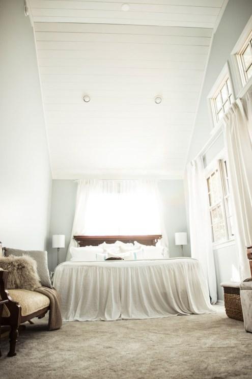 Master Bedroom After 5