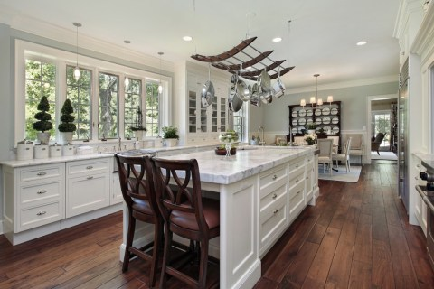 2019 Kitchen Remodel Ideas to Update Your Classic Atlanta Home