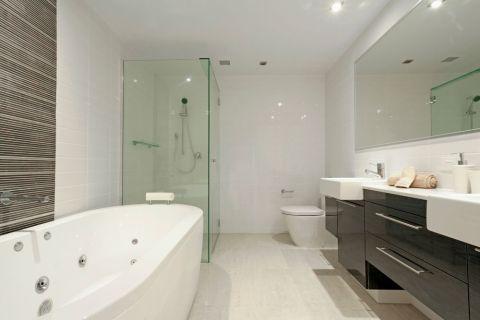 Bathroom Remodeling Tips That Bring Positivity to Atlanta, GA Homes