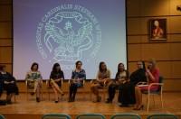Kongres o kobiecie - UKSW
