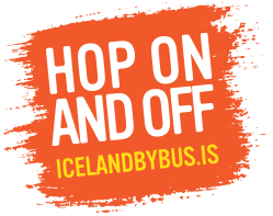 iceland-by-bus-logo