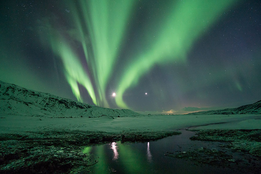 Get-Awestruck-by-Northern-Lights