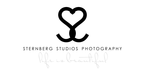 sternberg studios photography