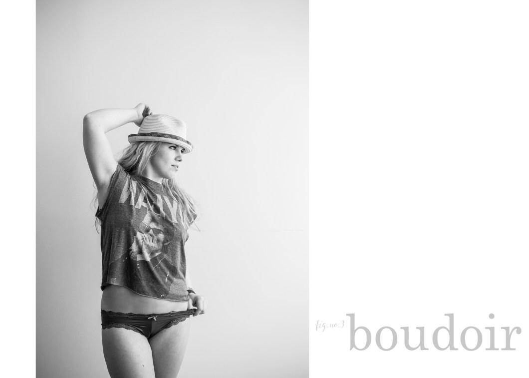 fig3-2-boudoir