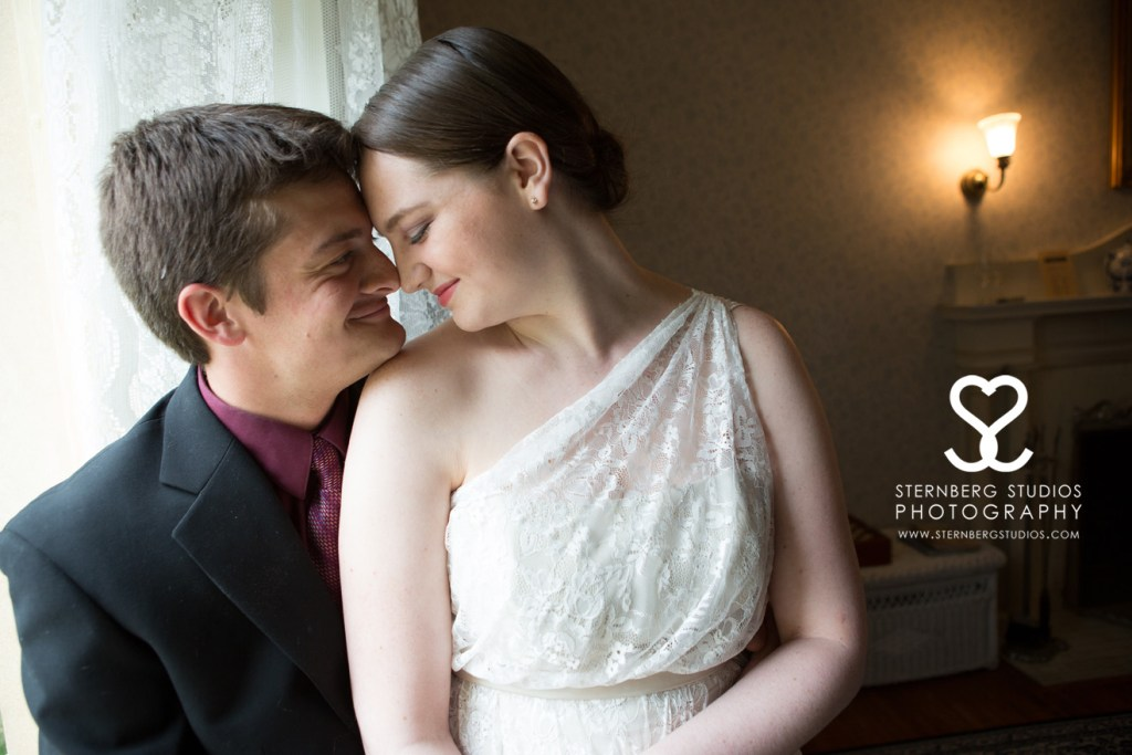 elopement, duluth, mn, b&b, bed and breakfast, the cotton mansion, duluth cotton mansion, michelle sternberg, photographer, elopement photography