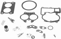 Mercruiser Parts, Sterndrive Information, tools, manuals