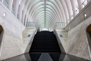 liége_guillemins_railway_station_1