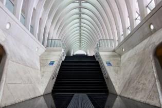 liége_guillemins_railway_station_1