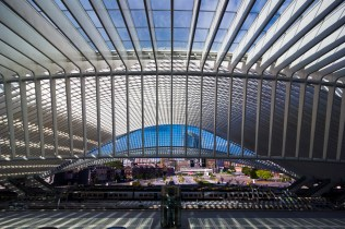 liége_guillemins_railway_station_10