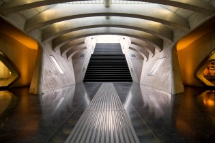 liége_guillemins_railway_station_13