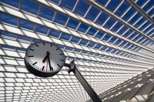 liége_guillemins_railway_station_6