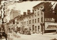 Baltimore1930s