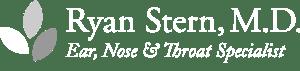 Ryan Stern Otolaryngologist