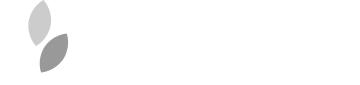 Ryan Stern MD Logo