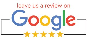 Leave Ryan Stern, M.D. A Review on Google!