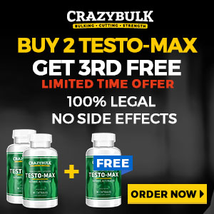 Buy Testosterone Cycle