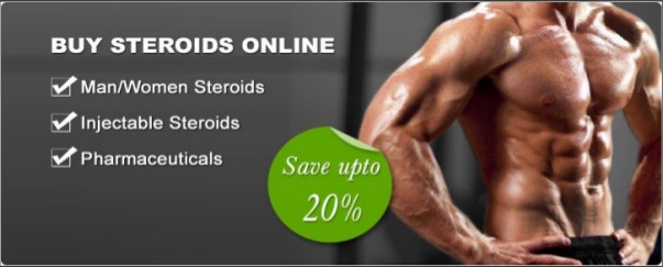 Anabolic Steroids for sale USA!