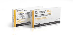 Buy Drostanolone Enanthate 100mg
