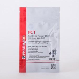 buy pct online