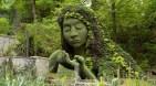 atlanta-botanic-garden