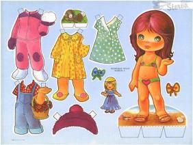 куклы-вырезалки-распечатать-бесплатно
