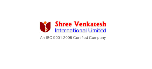 Shree Venkatesh Indie