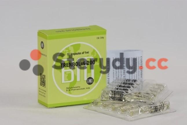 Testacyp 100 mg chewable